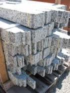 Servizi per edilizia sironi marmi for Zoccolini in pietra